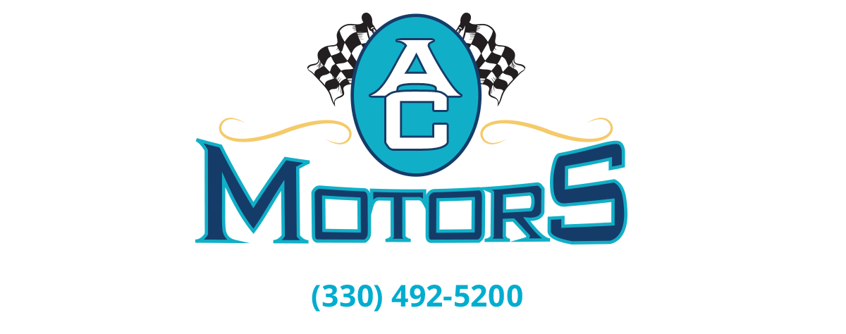 A C Motors - North Canton, OH