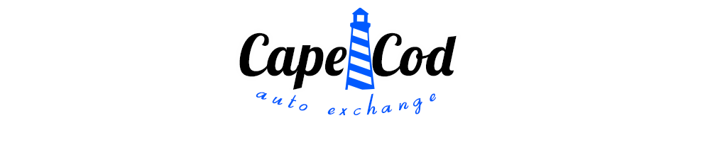 Cape Cod Auto Exchange - Hyannis, MA