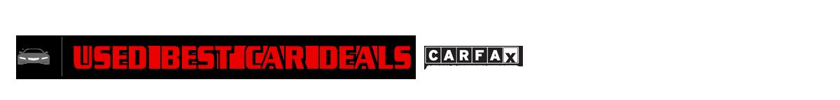 Used Best Car Deals - Villa Park, IL