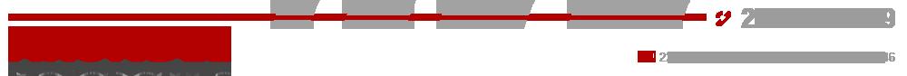 Arundel Motor Sales - Arundel, ME