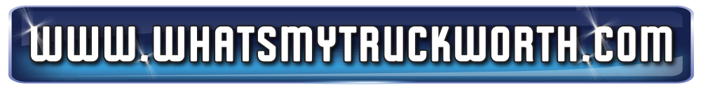 whatsmytruckworth.com - Butte, MT