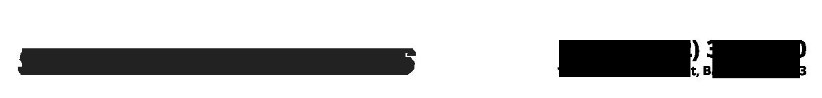 Sapp Auto Sales - Baxley, GA