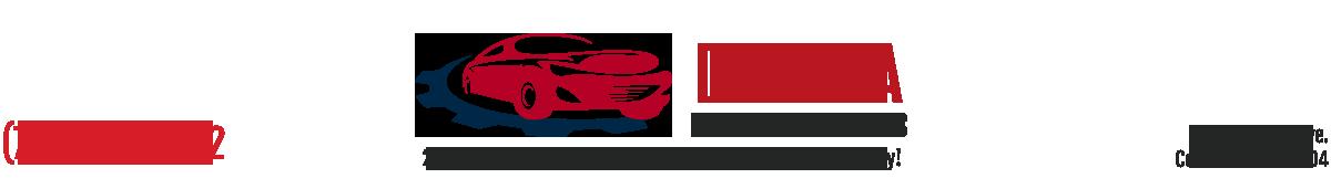 Delta Motors - Columbus, GA