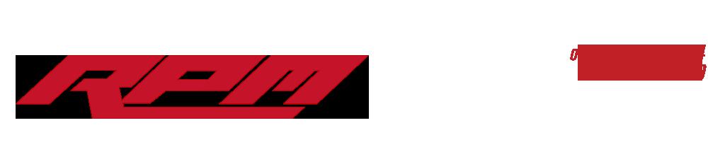 RPM Motors and Sales - Ridgefield, WA