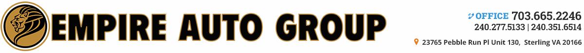 Empire Auto Group - Dulles, VA