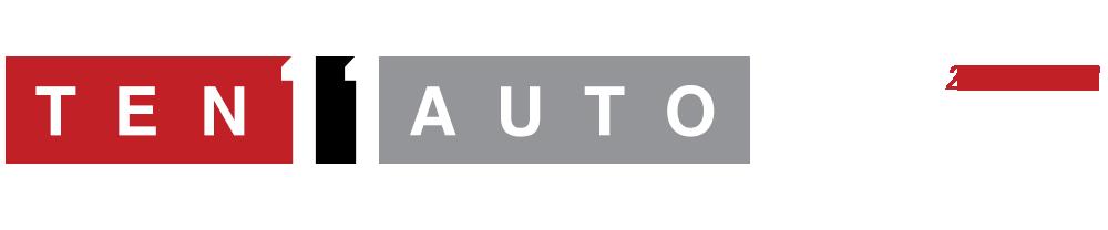 Ten 11 Auto LLC - Dilworth, MN