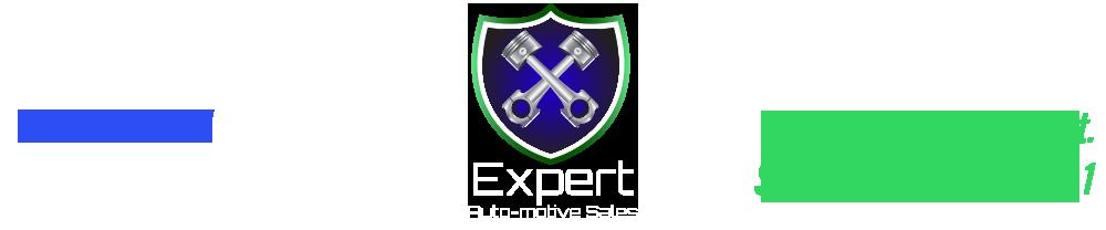 Expert Auto-motive Sales - Salt Lake City, UT