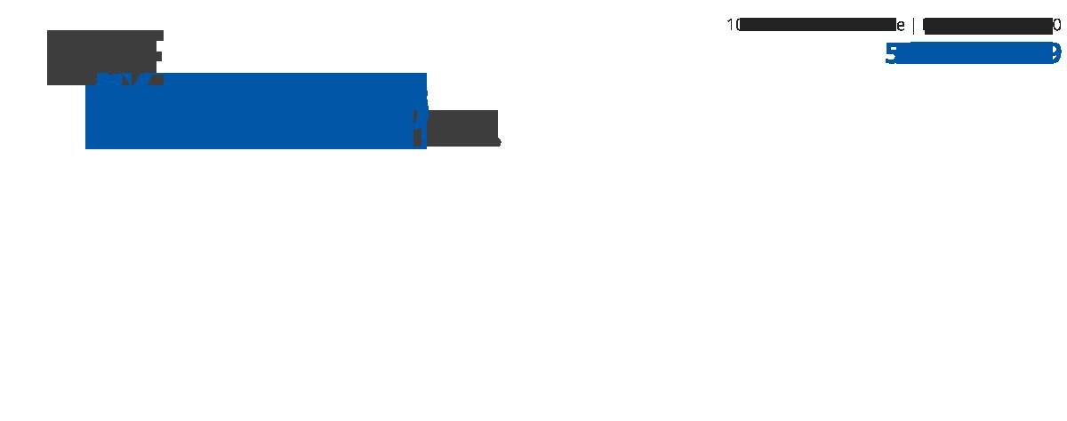 EKE Motorsports Inc. - El Cerrito, CA