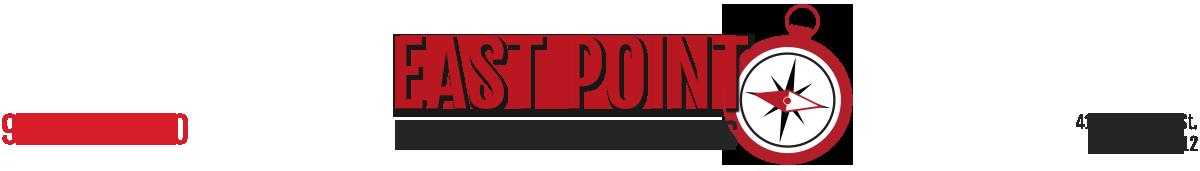 East Point Motors - Tulsa, OK
