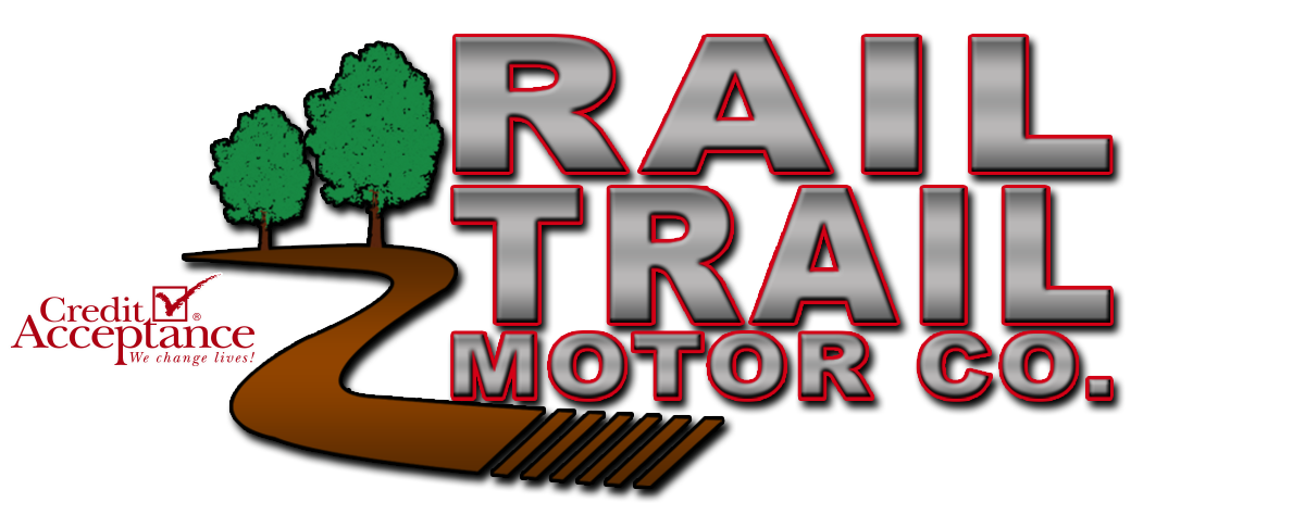 Rail Trail Motor Company LLC - Saginaw, MI