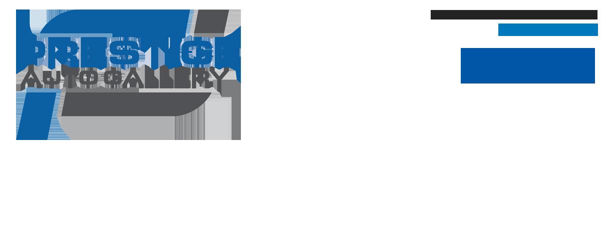 Prestige Auto Gallery - Lexington, KY