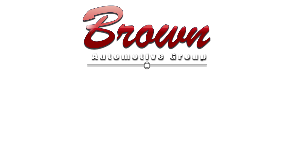 Brown Automotive Group - Sikeston, MO