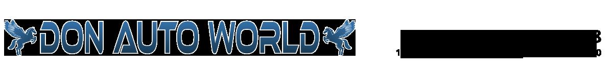 Don Auto World >> Used Cars Houston Bad Credit Car Loans Conroe Tx Hufsmith Tx