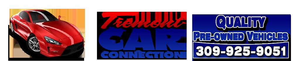 Tremont Car Connection - Tremont, IL
