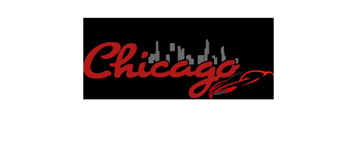 Chicago Cash Cars - Chicago, IL