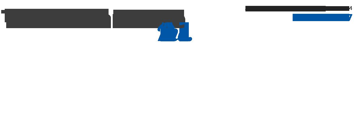 The PA Kar Store Inc - Philladelphia, PA