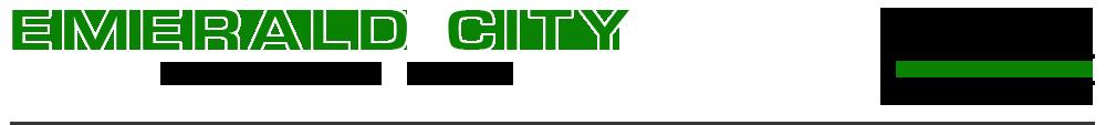 Emerald City Auto Inc - Seattle, WA