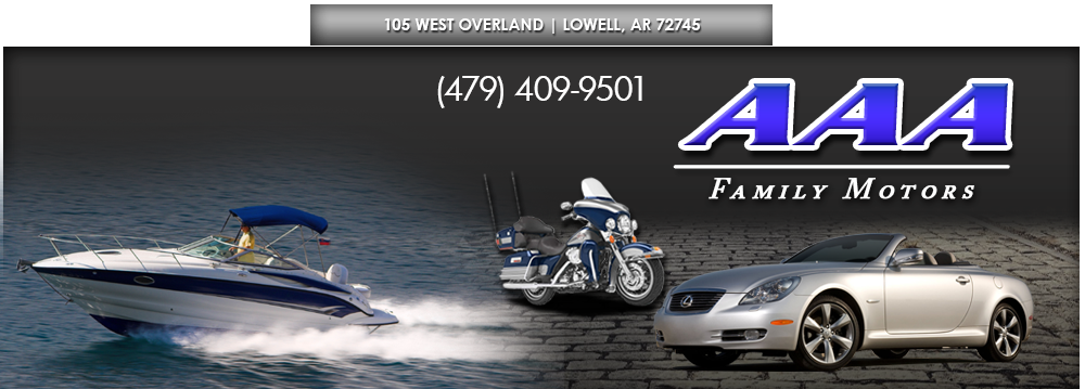 sale lowell arkansas 72745 used car dealer rogers bentonville   aaa