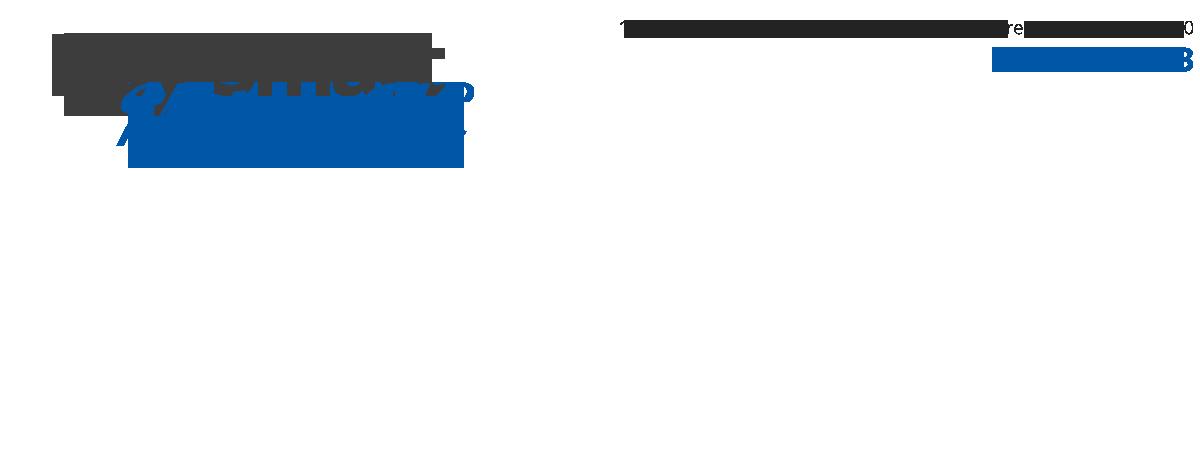 Buy Smart Motors LLC - Trenton, NJ