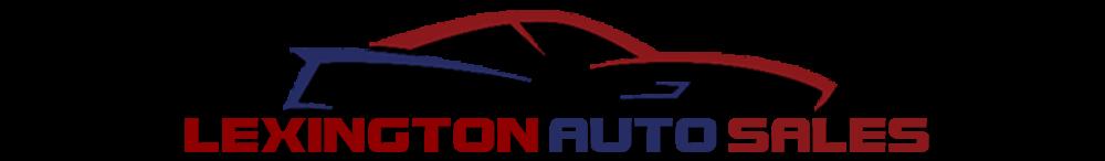 Lexington Auto Sales - Lexington, NC