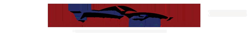 Greensboro Auto Sales - Greensboro, NC
