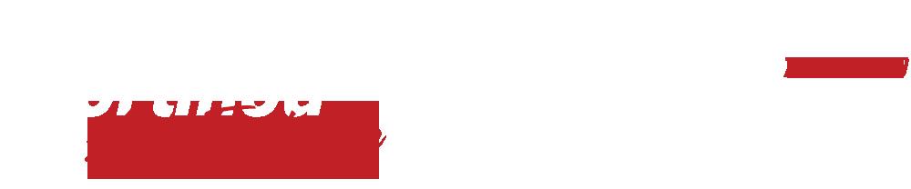 Certified Auto Exchange - Keyport, NJ