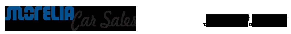Morelia Car Sales - Ontario, CA