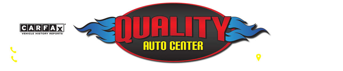 Quality Auto Center - Henderson, TX