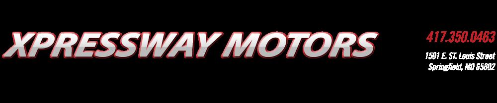 Xpressway Motors - Springfield, MO