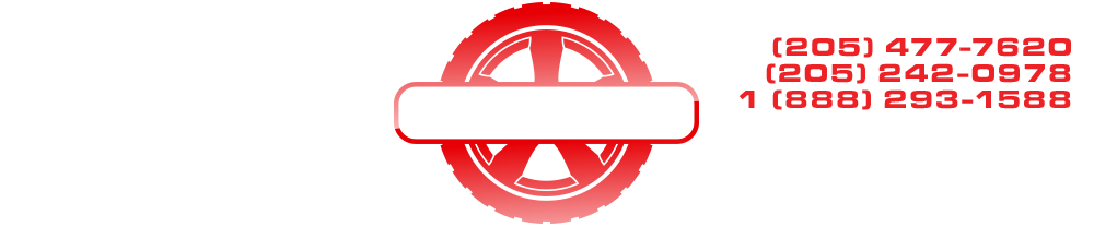 216 Auto Sales - Mc Calla, AL