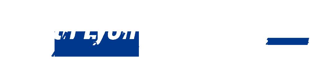 South Lyon Motors INC - South Lyon, MI