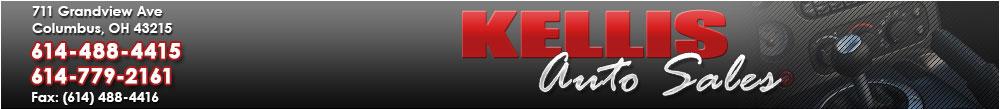 Kellis Auto Sales - Columbus, OH