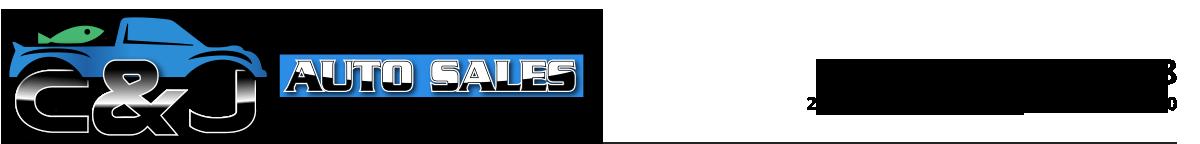C & J Auto Sales - Hudson, NC