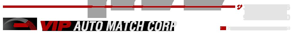 VIP Auto Match Corp - Bronx, NY