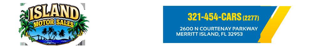 Island Motor Sales Inc. - Merritt Island, FL