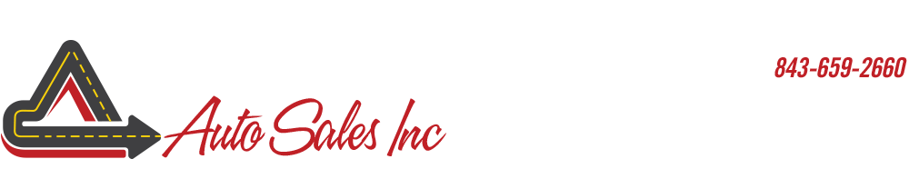 J & P Auto Sales INC - Olanta, SC