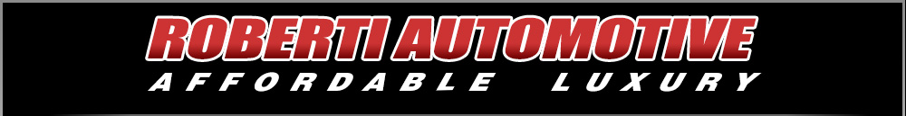 Roberti Automotive - Kingston, NY