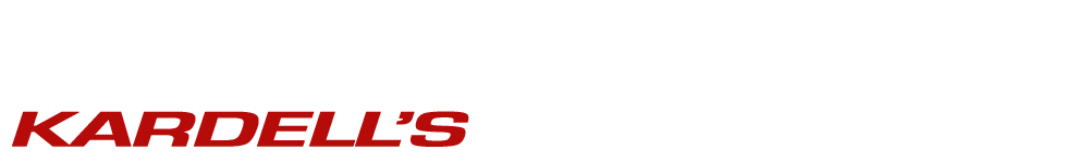 Kardells Auto - Laurel, NE