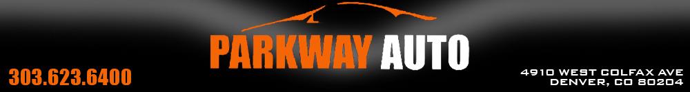 Parkway Auto - Denver, CO