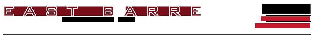 East Barre Auto Sales, LLC - East Barre, VT