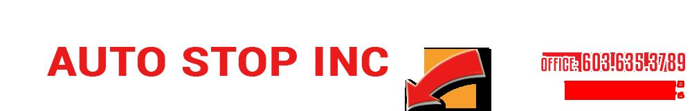 Auto Stop Inc. - Pelham, NH