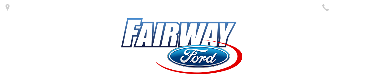Fairway Ford - Kingsport, TN