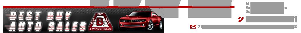 Best Buy Auto Sales - Murphysboro, IL