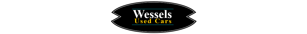 Wessels Used Cars - Dillsburg, PA