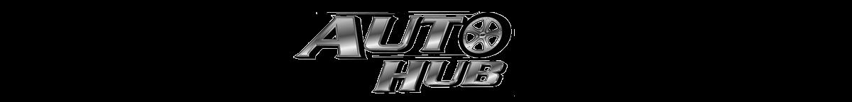 AUTO HUB INC - ROCHELLE, IL