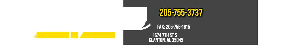 Best Cars Inc - Clanton, AL