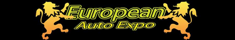 EUROPEAN AUTO EXPO - LODI, NJ