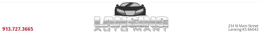 Lansing Auto Mart - Lansing, KS