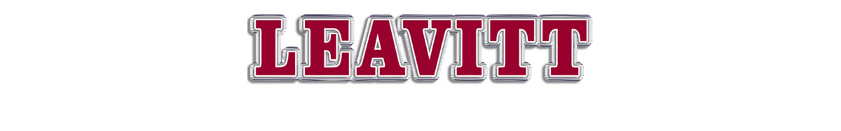 Leavitt Auto and Truck - Plaistow, NH