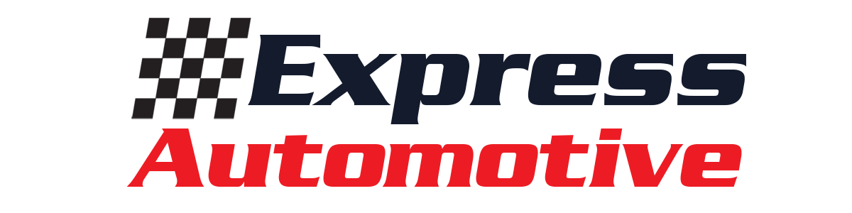 Express Automotive, Inc.